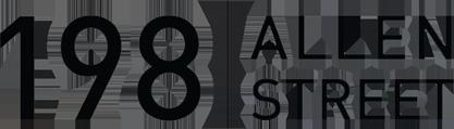198_allen_logo